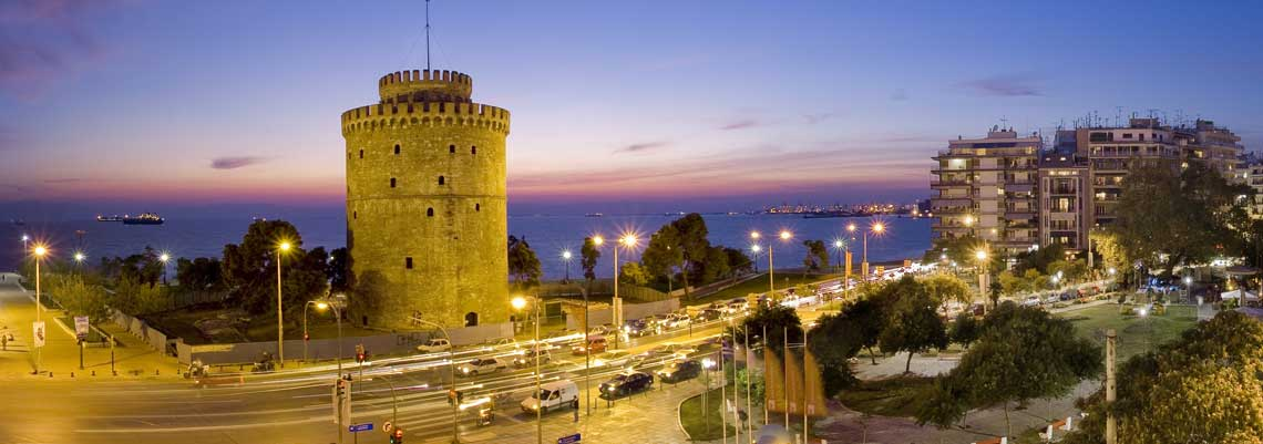 SHORE-EXCURSIONS-FROM-THESSALONIKI_tour