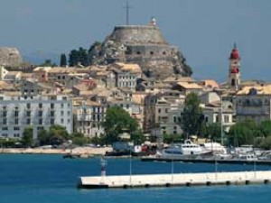 Corfu_original_3143_SMALL