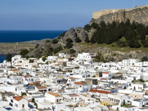 Lindos_Village_Overview_small
