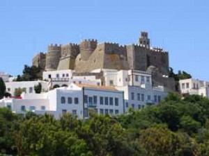 SHORE-EXCURSIONS-FROM-PATMOS_small