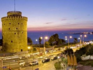 SHORE-EXCURSIONS-FROM-THESSALONIKI_tour-300x200