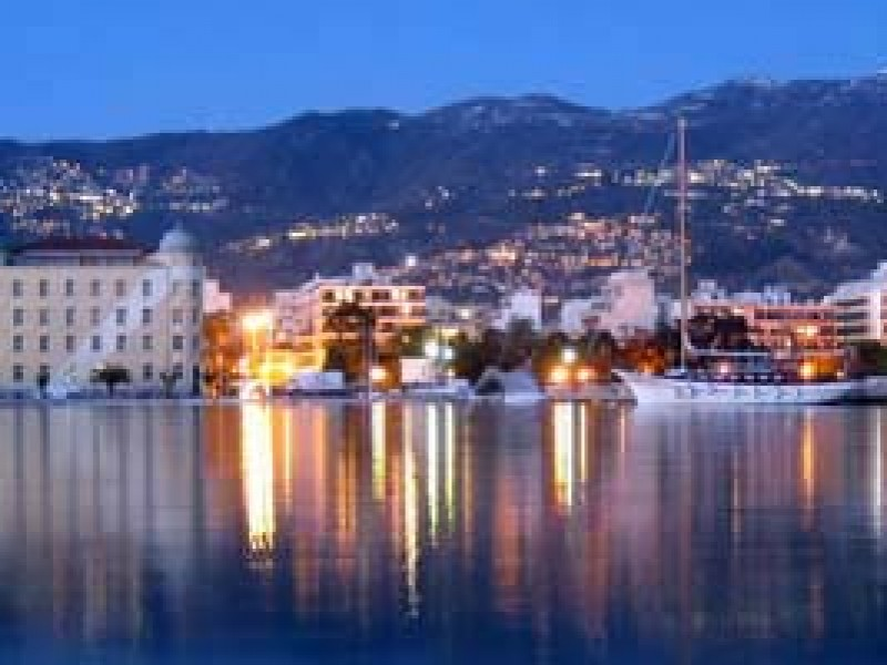 SHORE EXCURSIONS FROM VOLOS_small